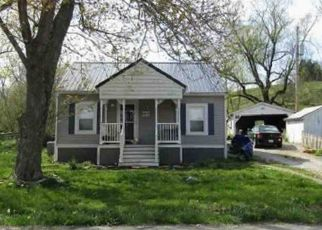 Foreclosed Home in Carlisle 40311 MAYSVILLE RD - Property ID: 4377135943