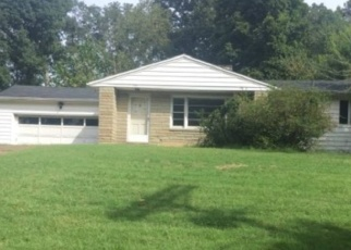 Foreclosed Home in Russell 41169 GESLING RD - Property ID: 4377146896