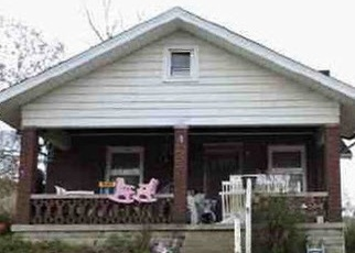 Foreclosed Home in Silver Grove 41085 W 4TH ST - Property ID: 4377153903