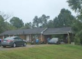 Foreclosed Home in Water Valley 42085 WINGO RD - Property ID: 4377158263