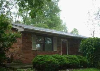 Foreclosed Home in Sparta 41086 KY HIGHWAY 455 - Property ID: 4377159583