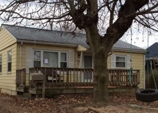 Foreclosed Home in Henderson 42420 POWELL ST - Property ID: 4377161782