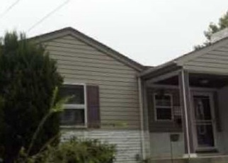 Foreclosed Home in Newport 41071 AMELIA ST - Property ID: 4377163975