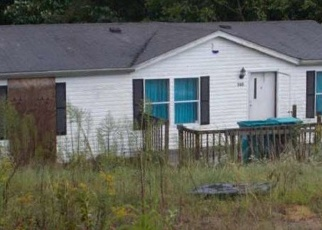 Foreclosed Home in Bowling Green 42101 WAYNE WATT RD - Property ID: 4377164850
