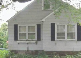 Foreclosed Home in Frankfort 40601 JACKSON DR - Property ID: 4377167465