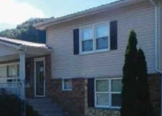 Foreclosed Home in Hazard 41701 BIRCH ST - Property ID: 4377171859