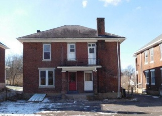 Foreclosed Home in Danville 40422 N 3RD ST - Property ID: 4377191110