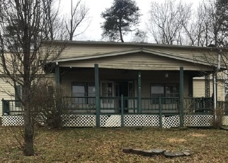 Foreclosed Home in Winchester 40391 PINE RIDGE RD - Property ID: 4377192887