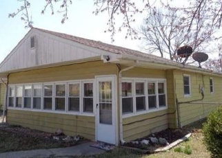 Foreclosed Home in Humboldt 66748 PINE ST - Property ID: 4377218720