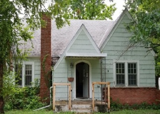Foreclosed Home in Whitewater 67154 N WALNUT LN - Property ID: 4377221786