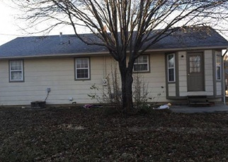 Foreclosed Home in Augusta 67010 COLLEEN ST - Property ID: 4377226147