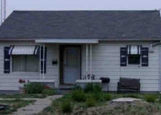 Foreclosed Home in Dodge City 67801 6TH AVE - Property ID: 4377232729