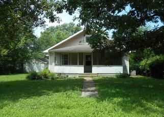 Foreclosed Home in Scranton 66537 S BOYLE ST - Property ID: 4377237994