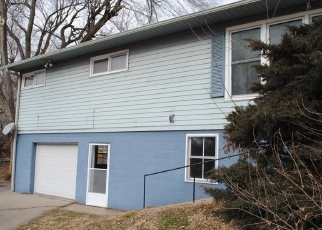 Foreclosed Home in Atchison 66002 HICKORY ST - Property ID: 4377248937
