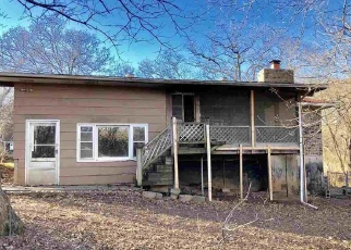 Foreclosed Home in Ozawkie 66070 COZY LN - Property ID: 4377266898