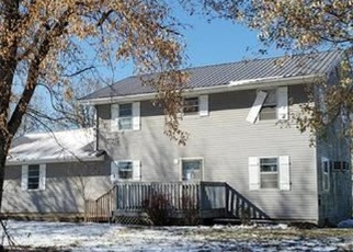 Foreclosed Home in Osawatomie 66064 MOONLIGHT RD - Property ID: 4377268189