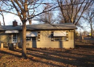 Foreclosed Home in Olathe 66061 N WATER ST - Property ID: 4377269516