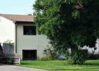 Foreclosed Home in Liberal 67901 W PINE ST - Property ID: 4377278720