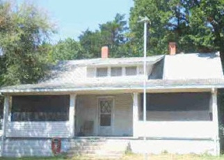 Foreclosed Home in Arkansas City 67005 S 3RD ST - Property ID: 4377282211
