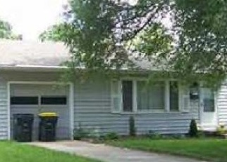 Foreclosed Home in Overland Park 66212 W 85TH ST - Property ID: 4377283533