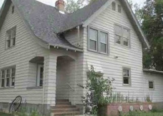 Foreclosed Home in Saint Francis 67756 E SPENCER ST - Property ID: 4377285726