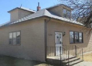 Foreclosed Home in Syracuse 67878 N ELIZABETH ST - Property ID: 4377289666