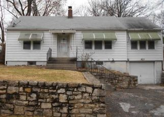 Foreclosed Home in Kansas City 66102 N 47TH ST - Property ID: 4377291863