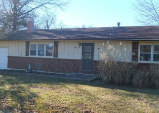 Foreclosed Home in Weir 66781 S JEFFERSON ST - Property ID: 4377303230