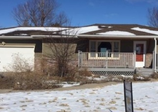 Foreclosed Home in Russell 67665 W 12TH ST - Property ID: 4377306748