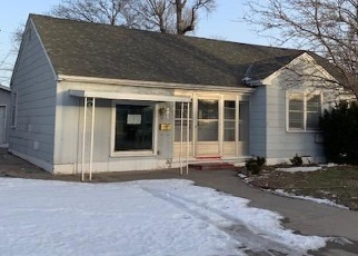 Foreclosed Home in Scott City 67871 DOWNING RD - Property ID: 4377313754
