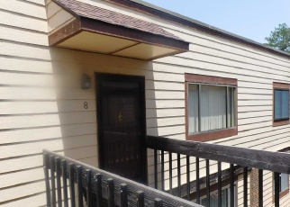 Foreclosed Home in Winfield 67156 E 10TH AVE - Property ID: 4377314634
