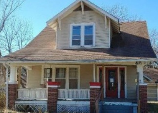 Foreclosed Home in Florence 66851 DOYLE ST - Property ID: 4377316825