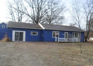Foreclosed Home in Leavenworth 66048 DAKOTA ST - Property ID: 4377317696