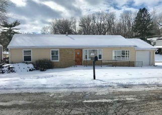 Foreclosed Home in Atchison 66002 GUTHRIE CIR - Property ID: 4377331262