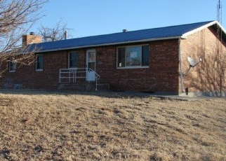 Foreclosed Home in Ulysses 67880 E ROAD 15 - Property ID: 4377333911