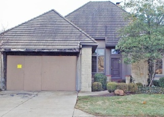 Foreclosed Home in Leawood 66209 W 124TH CT - Property ID: 4377335652