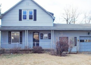 Foreclosed Home in Kansas City 66103 S MINNIE ST - Property ID: 4377342661