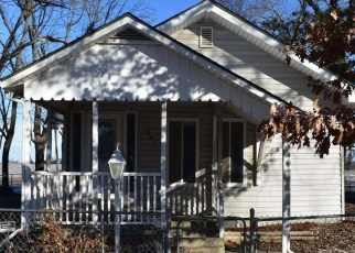 Foreclosed Home in Richmond 66080 E BUNGALOW ST - Property ID: 4377350539