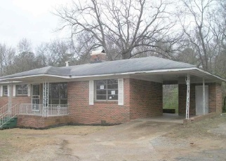Foreclosed Home in Dolomite 35061 TREADWELL RD - Property ID: 4377367625