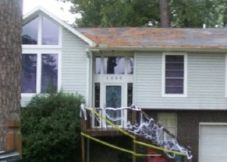 Foreclosed Home in Gardendale 35071 LAKEVIEW AVE - Property ID: 4377368944