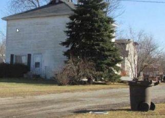 Foreclosed Home in Russell 50238 W SMITH ST - Property ID: 4377385580