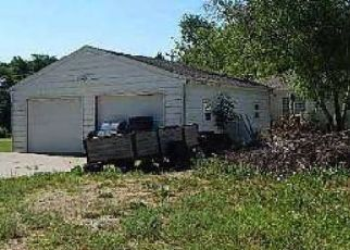 Foreclosed Home in Mason City 50401 20TH ST SW - Property ID: 4377389519