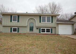 Foreclosed Home in Carroll 51401 GRANADA RD - Property ID: 4377415806
