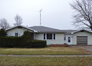 Foreclosed Home in Centerville 52544 E WALSH ST - Property ID: 4377416229