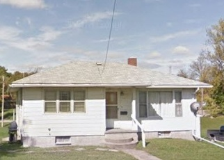 Foreclosed Home in Corydon 50060 E STATE ST - Property ID: 4377431118