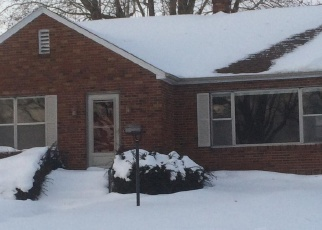 Foreclosed Home in Fort Madison 52627 AVENUE D - Property ID: 4377442966