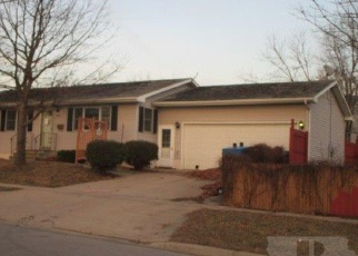 Foreclosed Home in Fort Dodge 50501 S 5TH ST - Property ID: 4377445135