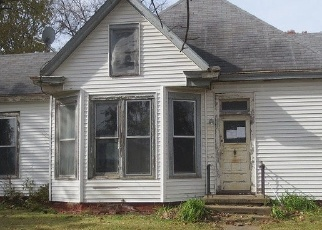 Foreclosed Home in Malvern 51551 LINCOLN AVE - Property ID: 4377446454