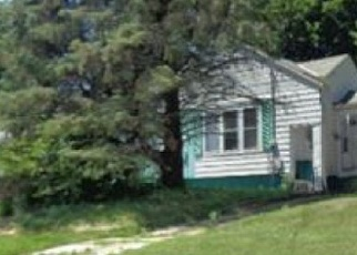 Foreclosed Home in Galesburg 61401 N PEARL ST - Property ID: 4377457854