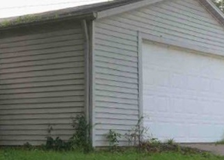 Foreclosed Home in Rock Island 61201 41ST ST - Property ID: 4377458279